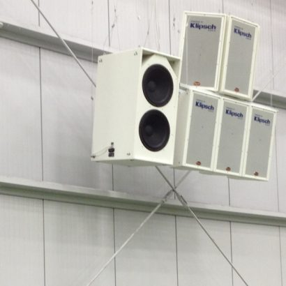 Klipsch_speakers_small-2