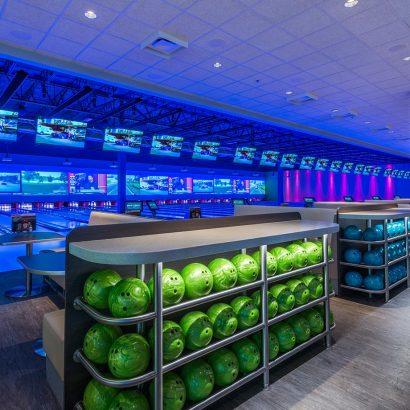 bowling-lane-tvs