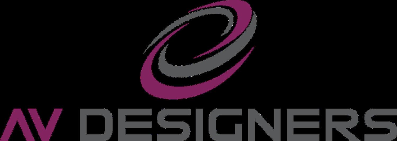 Av Designers