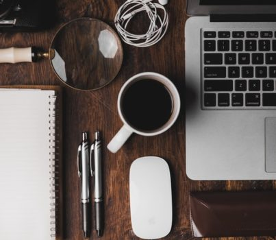 Remote Work Decrease Productivity
