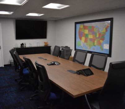 What Are the Best Video Conferencing Packages for Small Businesses
